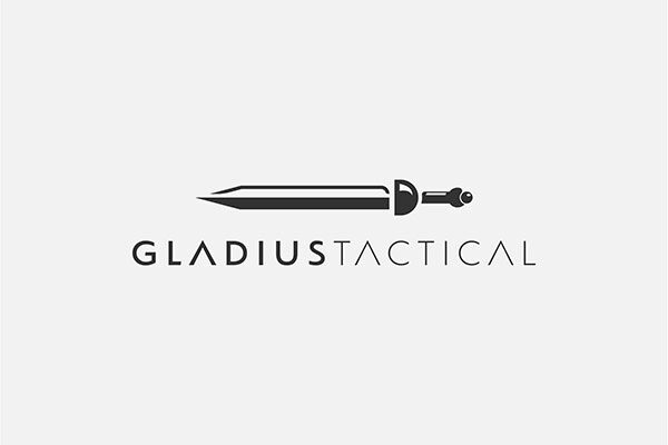 Gladius Tactical