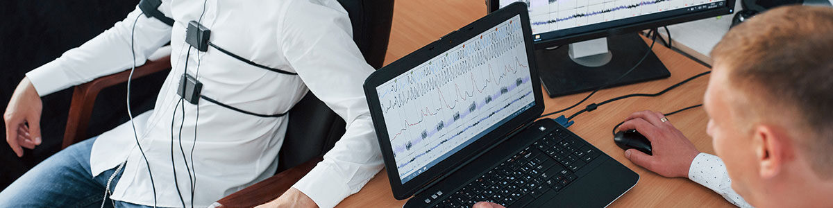 Polygraph Testing Services