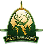Elk River Training Center