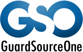 Guard Source One