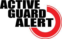 Active Guard Alert