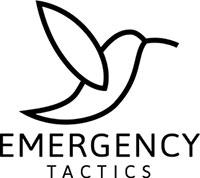 Emergency Tactics
